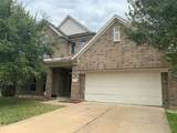 4822 Yearling Ridge Court - Photo 1