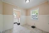 5831 Burlinghall Drive - Photo 15