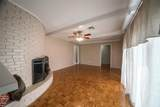 5831 Burlinghall Drive - Photo 17
