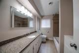 5831 Burlinghall Drive - Photo 22