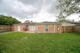 5831 Burlinghall Drive - Photo 8