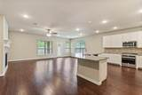 31003 Raleigh Creek Drive - Photo 1