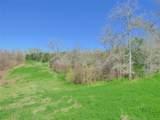 5455 River Rd - Photo 10