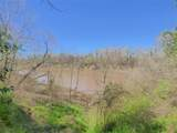 5455 River Rd - Photo 4