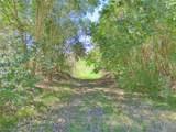 5455 River Rd - Photo 7