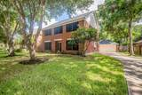 6723 Morningside Drive - Photo 2