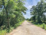 000 Hopewell Road - Photo 1