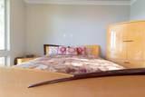 21211 Flaming Arrow Trl. - Photo 11