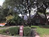 13522 Pin Oak Glen Lane - Photo 1