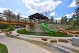 319 Cadence Hills Loop - Photo 8
