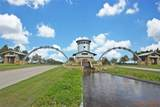 3518 Shadow Bay Court - Photo 42