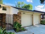 16002 Havenhurst Drive - Photo 1