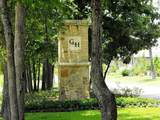 1411 Graystone Hills Drive - Photo 5