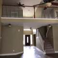 6334 Borg Breakpoint Drive - Photo 1