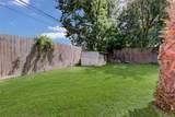 623 Cypresswood Drive - Photo 36