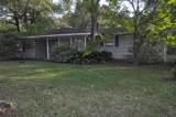 3709 Brookwoods Drive - Photo 1