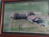 10335 County Road 200 - Photo 1