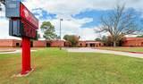 114 Hollow Terrace Court - Photo 13