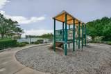 3203 Lake Shore Harbour Drive - Photo 24