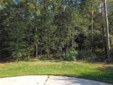 9600 Longmire Creek Way - Photo 1
