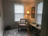 2110 Avenue O - Photo 8