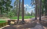 304 Pines Drive - Photo 1