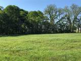 9818 Old Chappell Hill Road - Photo 1