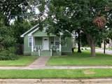 522 Aron Street - Photo 1