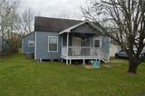 3644 County Road 870A - Photo 1