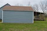 3644 County Road 870A - Photo 14
