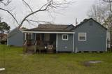 3644 County Road 870A - Photo 16