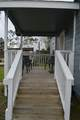 3644 County Road 870A - Photo 2