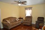 3644 County Road 870A - Photo 5