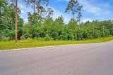 TBD Lonestar Road Road - Photo 1