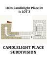 1834 Candlelight Place Drive - Photo 18