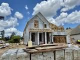 526 Bedias Creek Drive - Photo 2