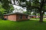 13710 Edgeboro Street - Photo 1