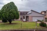 13811 Beech Hollow Lane - Photo 1