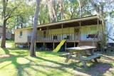 343 Shoreline Drive - Photo 1