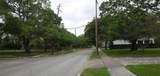 8911 Endicott Lane - Photo 4