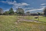 614 Piney Creek Road - Photo 22