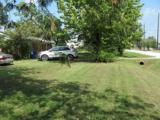 28011 High Meadow Road - Photo 19