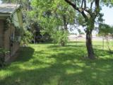 28011 High Meadow Road - Photo 30