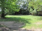 28011 High Meadow Road - Photo 31