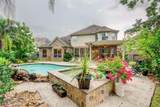 14111 Amber Hollow Court - Photo 1