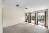 5910 Valley Forge Drive - Photo 6