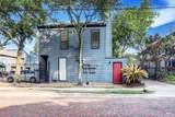 2100 Commonwealth Street - Photo 3