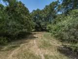41834 Stephens Road - Photo 8