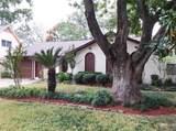 9238 Kempwood Drive - Photo 1