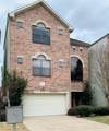 5646 Valerie Street - Photo 1